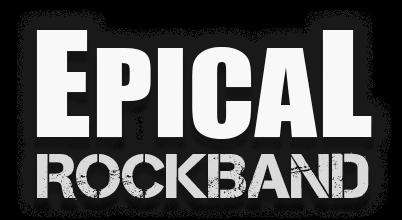 Epical logo